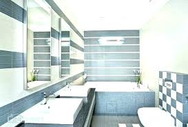 modern master bathroom tile modern master bathroom ideas modern master bathroom ideas images with flat inside modern master bathroom