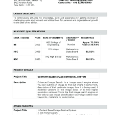 Accounting Assistant Resume Template Resume Template Accountant New Templates Accounting 84