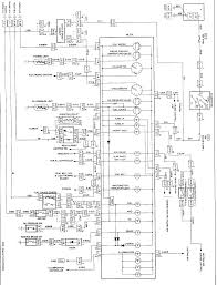 1995 isuzu rodeo manual transmission re connect electrical diagram graphic