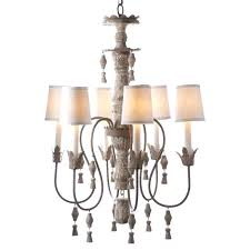 french country chandelier french country chandelier with shade lamps and iron arm lamp plus hanging