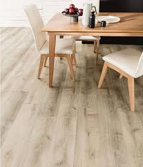 allure luxury vinyl flooring is an innovative concept encompassing all the advantages of other resilient flooring options without the disadvantages