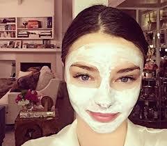 thumbnail for the watermelon potato face mask that miranda kerr s ist swears by