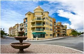 100 Best Apartments In Las Vegas NV With PicturesLuxury Apartments Las Vegas Nv