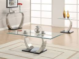 coffee table decorating modern coffee table set with pc modern style black contemporary coffee tables