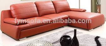 stanley furniture sofas new l shaped sofa designs fm080 stanley leather sofa india
