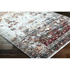 black and red rugs red and gray area rugs red gray area rug and grey rugs