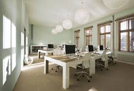 small business office design. small business office design ideas for