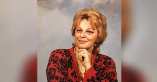 Patricia Ann Kok Bone Obituary - Visitation & Funeral Information