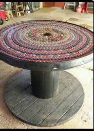 bottle cap furniture. best 25 bottle cap table ideas on pinterest projects top tables and crafts furniture