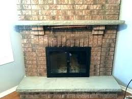 refacing fireplace with stone reface fireplace redo fireplace with stone refacing accessories brick refacing fireplace with refacing fireplace with stone
