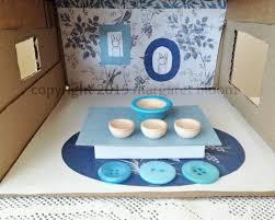 how to make doll furniture. Last Thursday I Re-posted A Tutorial For Making Peg Doll Beds, And Today,  Here Is On Creating Dining Room Furniture How To Make