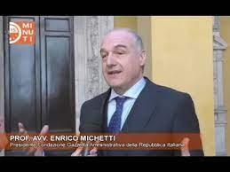 Enrico Michetti chi è, età, Radio Radio e curriculum: Fdi lo vuole  candidare sindaco di Roma