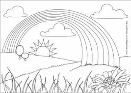 Small Picture colouring pictures Coloring Pages for Kids