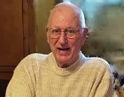 Kenneth George Clemens, Jr. (Ken) - WBBJ TV