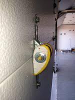 garage door protectorCar Bumper Protector From your Garage Door  Solving for scratches
