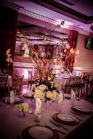 29 Best Wedding Venues Images On Pinterest Wedding Places