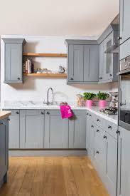 get the look modern marble kitchen designs worktop express information guides