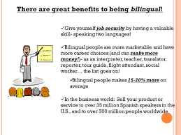 there are great benefits to being bilingual bilingual flight attendant jobs