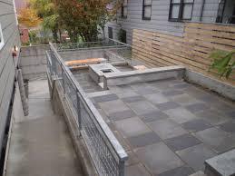 modern concrete patio designs. This Modern Concrete Patio Designs