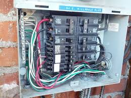 how to wire a 240v ac outlet 20121230 163131 jpg