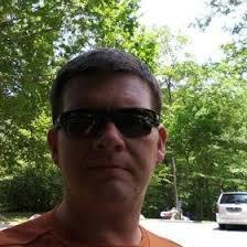 Brad Yawn (whosjohngalt) - Profile   Pinterest