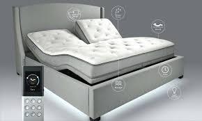 Mattress One Adjustable Bed Frames Purple Frame Denver 5 Best Beds ...