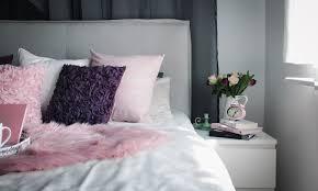 Schlafzimmer Anmutig Schlafzimmer Grau Design Fabelhaft