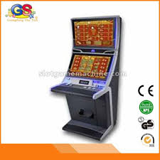 table top classic counter top arcade machines for