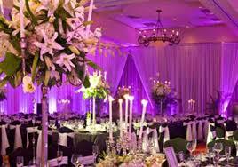 By Design Event Decor Event Decor 47