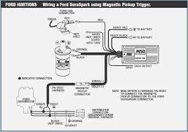 msd 6al box wiring diagram wiring diagram sample wiring a msd 6al box wiring diagram load msd 6al box wiring diagram msd 6al box wiring diagram