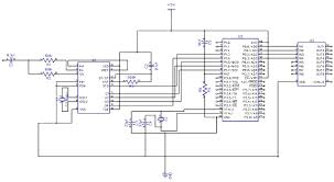 home appliance control by mobile phone circuit diagram home appliance control by mobile phone circuit diagram