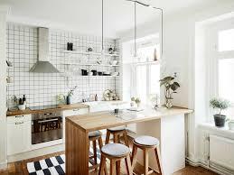 Kitchen Travertine Backsplash Kitchen Room Design Travertine Backsplash In Kitchen Traditional