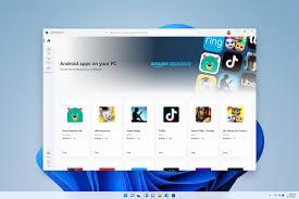 Windows 11 채팅 앱이 작업 표시줄에 표시되며 microsoft teams이 지원합. Vcqjoejv1k Bcm