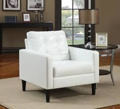 chairs for living rooms. Swivel Arm Chairs Living Room For Rooms I