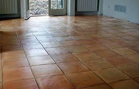 Pavimenti In Cotto Roma : Specialisti nel trattamento e restauro dei pavimenti