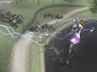 Global Defense Global Defence Force Wikipedia