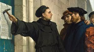 Politics According To Martin Luther Huffpost