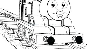 Thomas Train Coloring Page The Train Coloring Page The Tank Coloring