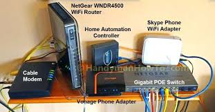 home network wiring diagram plus wired home network diagram dish network home wiring diagram home network wiring diagram also lovely wiring diagram home network design home ethernet network diagram home network wiring diagram