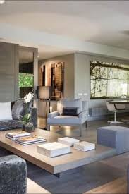modern living rooms. ortal usa - space creator 120 modern living room los angeles ortal | fireplaces pinterest rooms, and rooms d