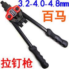 get ations taiwan blackmer bt 804 manual rivet riveter hands riveter blind rivet machine riveting riveting