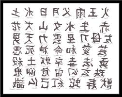 alphabet in chinese graffiti china alphabet chinese alphabet a t0 z graffiti art
