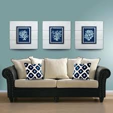 framed wall art sets small framed wall art sets