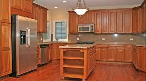 kitchen cherry wood cabinets kitchen cherry wood cabinets cherry wood kitchen cabinets for kitchen cherry wood cabinets