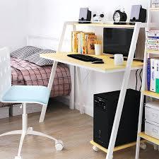 Ikea student desk furniture Scrivania Ikea Student Desk Furniture Style Computer Desk Bookcase Table Desk Office Furniture Wood Desk Student Designers Changeyourviewinfo Ikea Student Desk Furniture Desk Ideas Innovative For Bedroom Home