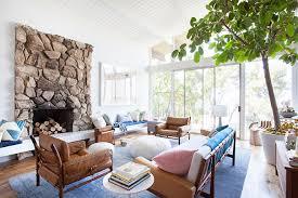 5 Instagram Accounts to Follow for Major Interior Design Inspiration ...