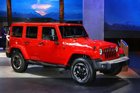 jeep wrangler 2015. prevnext jeep wrangler 2015