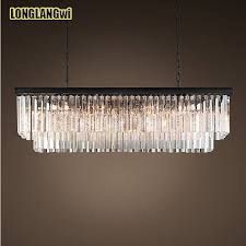 Buy best modern lighting and free shipping on AliExpress