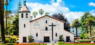 santa clara university says its request that student newspaper  santa clara university student chapel feat