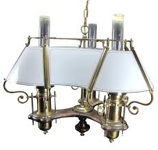 Details Zu Deckenlampe Gebraucht